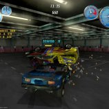 Скриншот Demolition Champions – Изображение 2