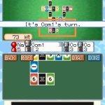 Скриншот Math Play – Изображение 1