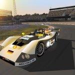 Скриншот Test Drive: Le Mans – Изображение 1