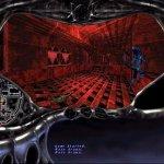 Скриншот Aliens Online – Изображение 5