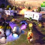 Скриншот Plants vs. Zombies: Garden Warfare - Garden Variety Pack