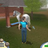 Скриншот Championship Horse Trainer