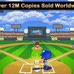 Скриншот Baseball Superstars 2010 HD – Изображение 5