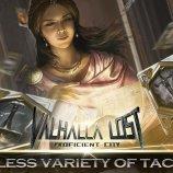 Скриншот Valhalla Lost