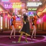 Скриншот Hatsune Miku: Project DIVA ƒ – Изображение 7