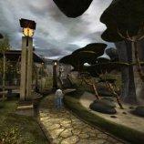 Скриншот Uru: Complete Chronicles – Изображение 3