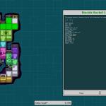 Скриншот Spacewrights – Изображение 9