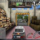 Скриншот Go Trabi Go!