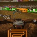 Скриншот Moto Racer DS – Изображение 19