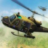 Скриншот Whirlwind over Vietnam