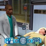 Скриншот ER – Изображение 25