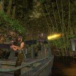 Скриншот Conflict: Vietnam – Изображение 15