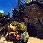 Скриншот RaiderZ – Изображение 133