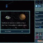 Скриншот Ascendancy – Изображение 14