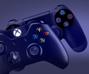 Sony поддержала кросс-платформенную инициативу Microsoft