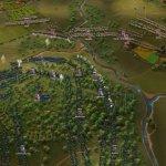 Скриншот Ultimate General: Gettysburg – Изображение 26