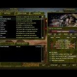 Скриншот Close Combat: Last Stand Arnhem