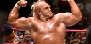 WWE 2K14. Видео #3