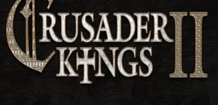 Crusader Kings 2. Видео #1