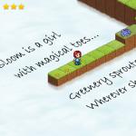 Скриншот Skyling: Garden Defense – Изображение 8