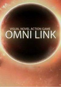 Обложка Omni Link