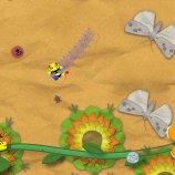 Скриншот Bumblepig