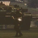Скриншот Warhound – Изображение 5