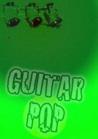 Обложка Guitar Pop