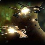 Скриншот Space Interceptor: Project Freedom – Изображение 28