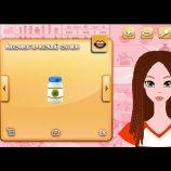 Скриншот Стильные девчонки. Чемпионка