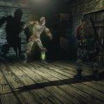 Скриншот Resident Evil: Revelations 2 - Episode 1: Penal Colony – Изображение 25