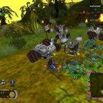 Скриншот Goblin Commander: Unleash the Horde – Изображение 3