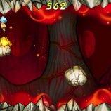 Скриншот Gas Knight