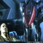 Скриншот Metal Gear Rising: Revengeance - Blade Wolf – Изображение 14