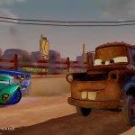 Скриншот Cars 2: The Video Game – Изображение 33