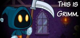 Letter Quest: Grimm's Journey. Видео #1