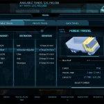 Скриншот Arms Dealer – Изображение 2