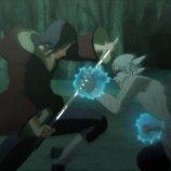Скриншот Naruto Shippuden: Ultimate Ninja Storm 3 Full Burst