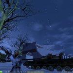 Скриншот Soldner: Secret Wars – Изображение 222