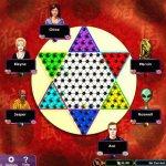Скриншот Hoyle Puzzle & Board Games (2012) – Изображение 4