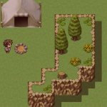 Скриншот Survival Island RPG – Изображение 9