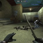 Скриншот Sudden Attack – Изображение 40
