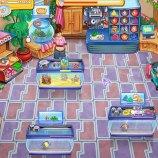 Скриншот Jenny's Fish Shop
