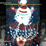 Скриншот Ikaruga