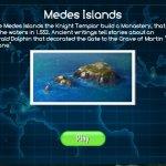 Скриншот Dive: The Medes Islands – Изображение 8