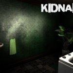 Скриншот Kidnapped – Изображение 7