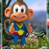 Скриншот Chimpact