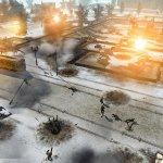 Скриншот Men of War: Assault Squad – Изображение 41