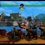 Скриншот Sid Meier's Pirates! (2004) – Изображение 22