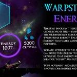 Скриншот Warpin: Creation (VR) – Изображение 10